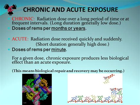 what can be the effect of high dosage picture 11