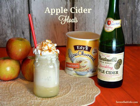 apple cider diet drink picture 1