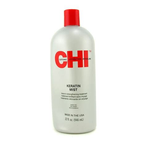 chi hair straightening products picture 10