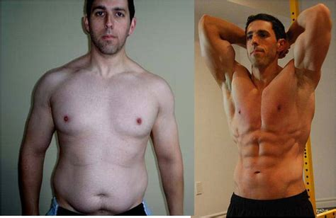 male weight loss picture 2