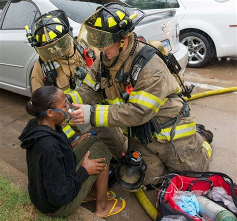 after effects of smoke inhalation picture 2