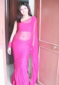 only bhojpuri actress in open blouse showing her picture 9