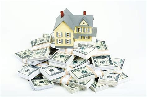 how to make money from home picture 18