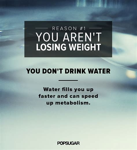 water weight loss picture 6