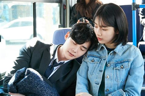 while you were sleeping - synopsis picture 4