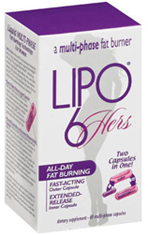 does lipo striction pills really work picture 6