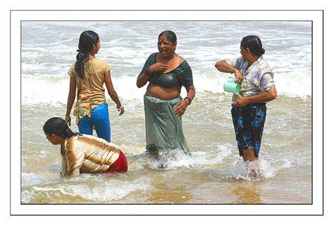 free latest river bath hidden sex picture picture 12