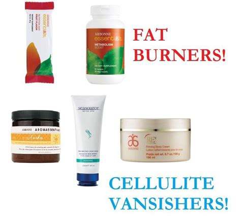 arbonne essentials side effects picture 13