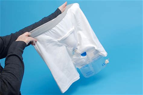 male body worn urinal to buy picture 3