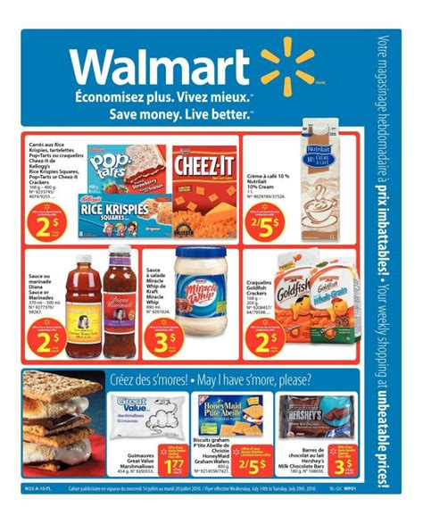 walmart discount formulary picture 18