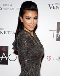 what celebrities are usung for colon cleansing picture 9