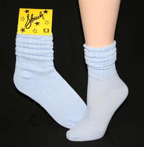 wholesale diabetic sock picture 14