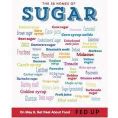 diet for diabetes sugar nosugar picture 9