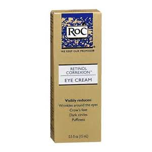 best anti aging foundation under 10 dollars picture 11