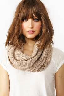 bangs for hair picture 13