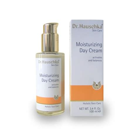 dr. hauschka skin products rejuvenating cream picture 14