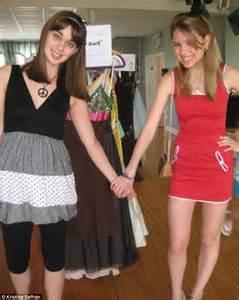 anorexic weight loss picture 11