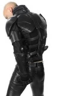 mens skin tight body picture 2
