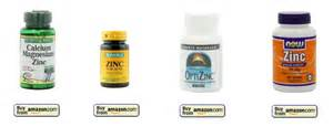supplements to reduce cysts and acne picture 1