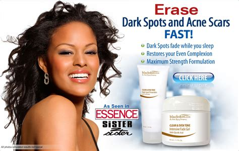 black skin care picture 3