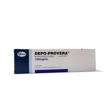 cellulite with depo provera picture 7