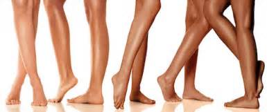 health tan sunless spray spa locations in california picture 15