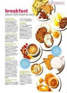 super quick weight loss diet picture 2