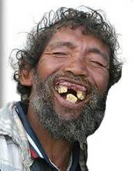 food for people with no teeth picture 10