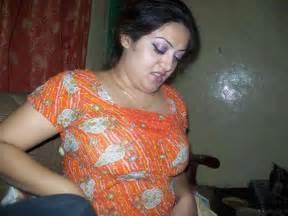 bd hot choti anti ke chuda picture 2