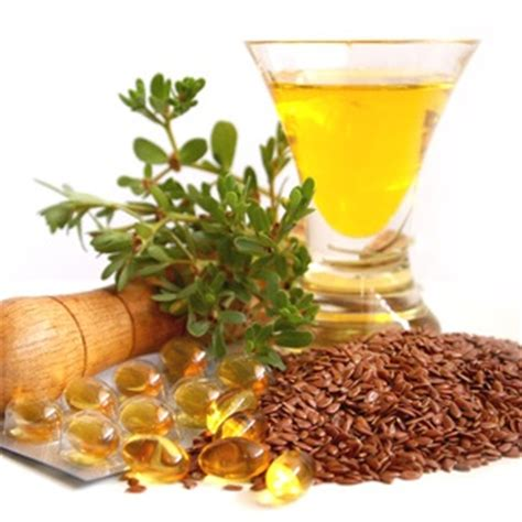 benefits of lecithin and sex picture 13