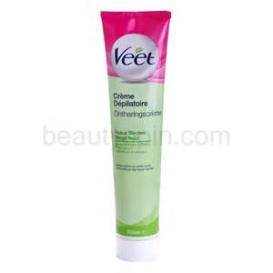 which hair removal cream is best for dry picture 6
