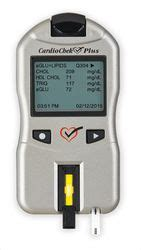 Cholesterol monitor hdl ldh picture 3