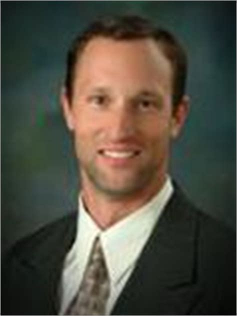 testosterone doctor boise idaho picture 5