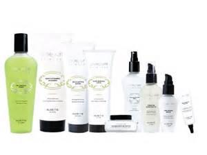 aloette skin care picture 1