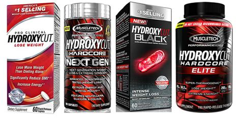 hydroxycut reviews picture 6