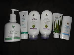 where do i find esoma herbal product for picture 13