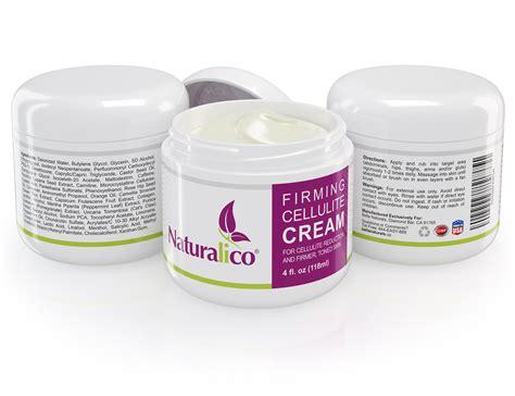 caffeine cream for cellulite am picture 11