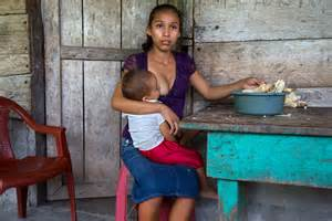 hamnster y fat guatemala women picture 10