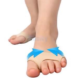metatarsal pain relief picture 3