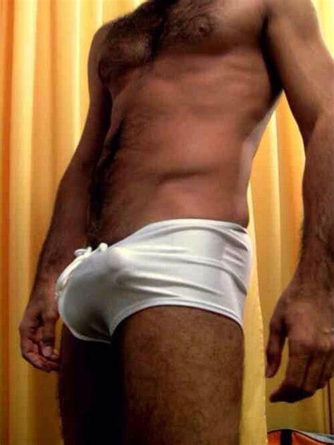 erotic boys libido picture 3