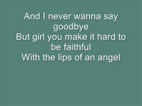 lips of an angel lyrics by hinder picture 5