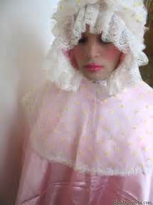 hair perm feminization picture 11