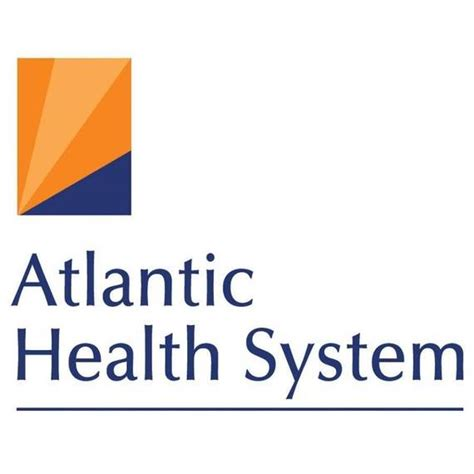 atlantic county health department picture 14