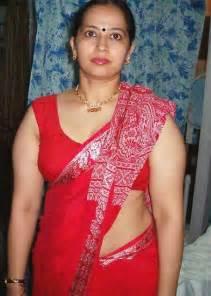 desi aunty store picture 1
