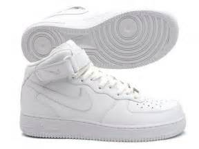 $10 air force 1 shoes picture 19