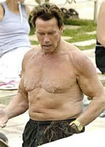 warrior diet results picture 17