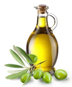 distributor pure madre oil di jakarta picture 10