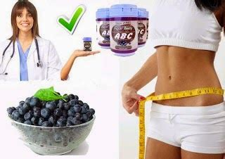 jual acai berry indonesia picture 5
