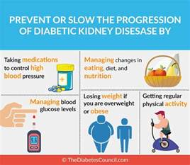diet for diabetic kidney failure picture 2