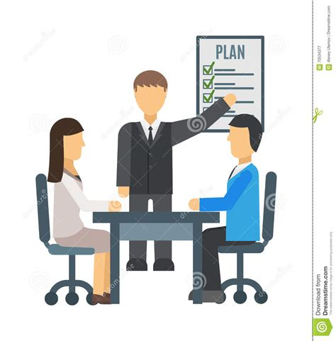 safe meetings online scam picture 11